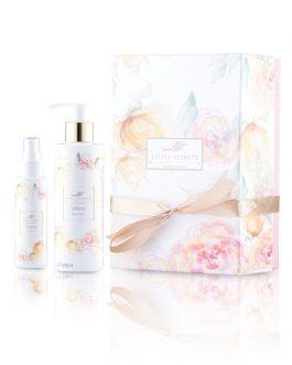 Selene Gift Box