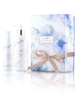 Aurora Gift Box