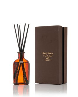 Orchid and Patchouli Luxury Diffuser 250ml